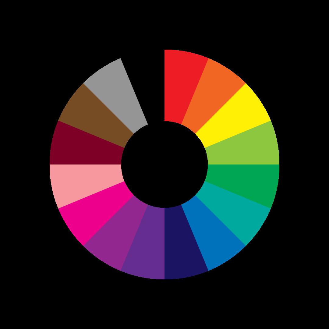 Kracht-van-Kleur-kadobon-Catch-your-Colour-Story