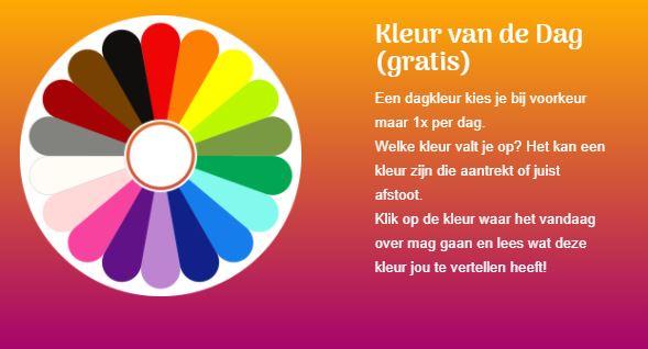 Kracht-van-Kleur-kleur-van-de-dag