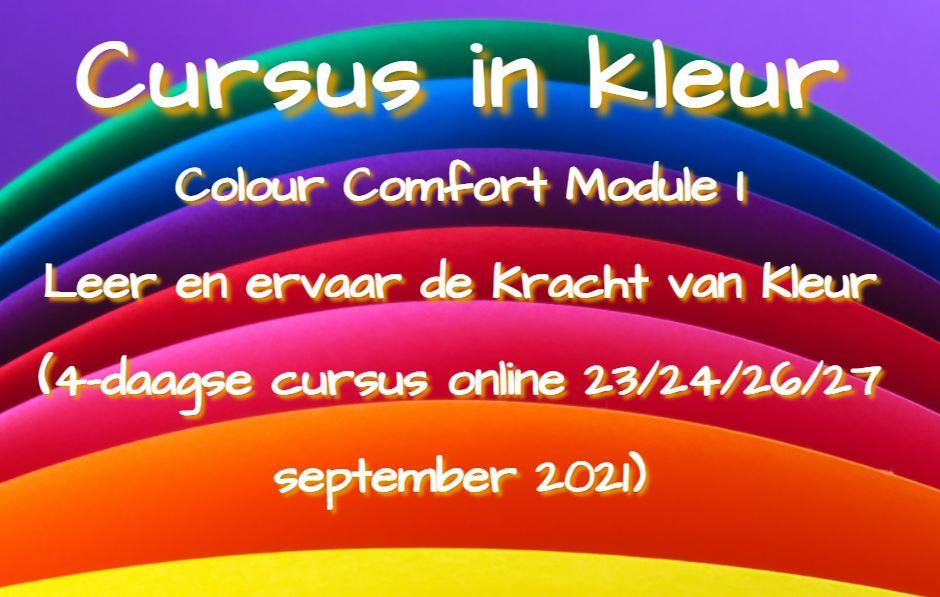 Kracht-van-Kleur-informatie-en-aanmelden-voor-4-daagse-Trainingsmodule-1-Leer-en-ervaar-de-Kracht-van-Kleur-op-23-24-26-en-27-september-2021